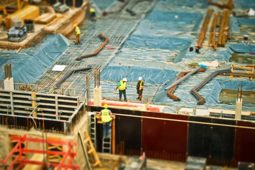 4 Practices That You Need to Know for Corporate Roof Safety