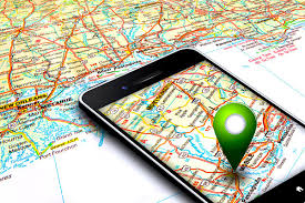 What are the benefits of GPS vehicle Tracking?