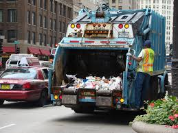 Common mistakes people make when hiring inexpensive rubbish removal companies